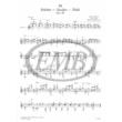Giuliani, Mauro: 24 etűd Op. 48