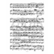 Bach, Johann Sebastian: Das Wohltemperierte Klavier I-II