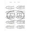 Beethoven, Ludwig van: Zongoraszonáták 3