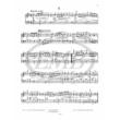 Bach, Johann Sebastian 13 könnyű kis zongoradarab