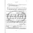 Mozart, Wolfgang Amadeus: Gyermekkori szonáták 2