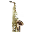 Fontaine altszaxofon FNAS200GB (vörösréz)
