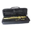 Fontaine szopránszaxofon FNSST400L