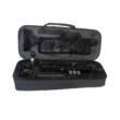 Fontaine B-trombita FNTR601BK (fekete)