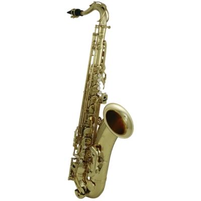Roy Benson TS-202 tenorszaxofon