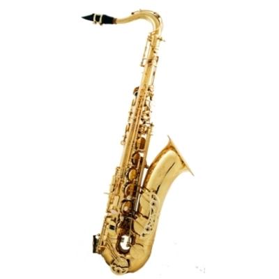 Buffet Seria 400 tenorszaxofon