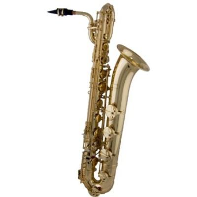 Buffet Seria 400 baritonszaxofon