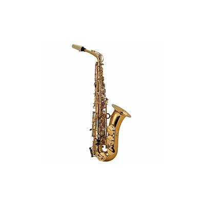 Keilwerth ST altszaxofon