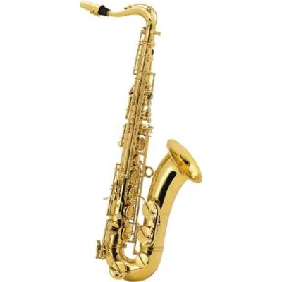 Keilwerth ST tenorszaxofon