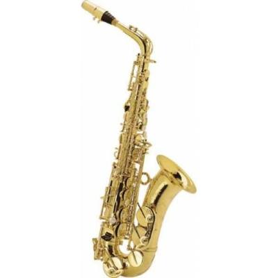 Keilwerth SX-90R altszaxofon