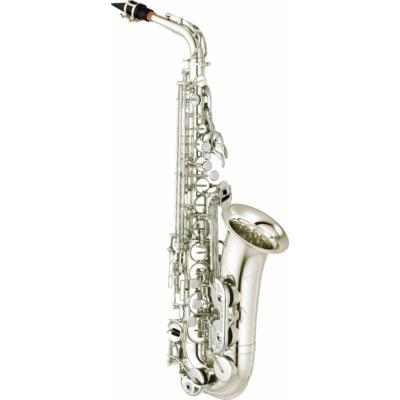 Yamaha YAS-480S altszaxofon