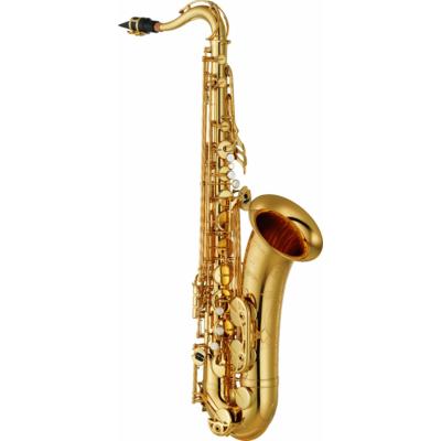 Yamaha YTS-480 tenorszaxofon