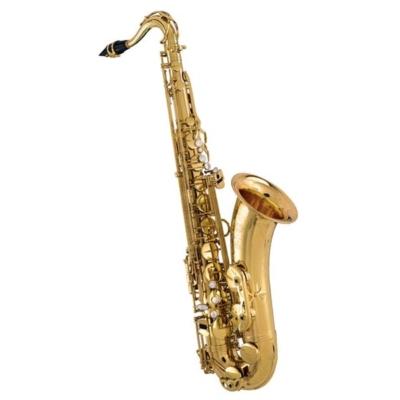 Selmer SA80 II Jubilee tenorszaxofon