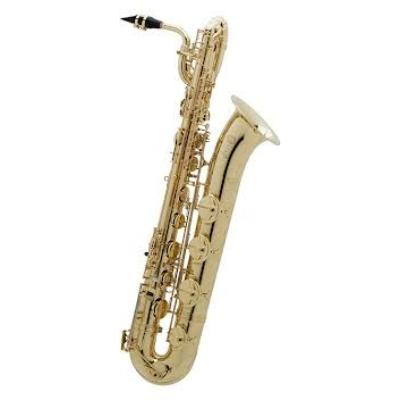 Selmer SA80 II Jubilee baritonszaxofon