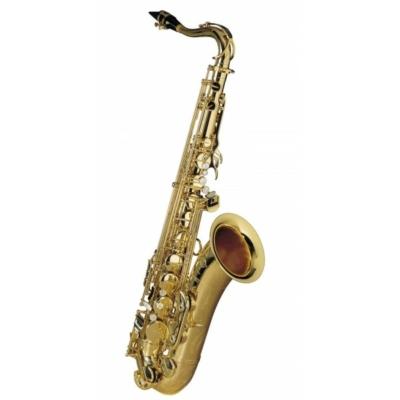 Selmer Serie III Jubilee tenorszaxofon