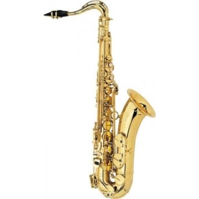 Selmer Reference 36 tenorszaxofon