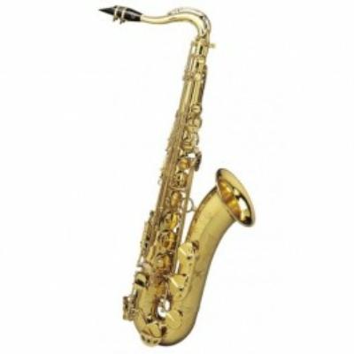 Selmer Reference 54 tenorszaxofon