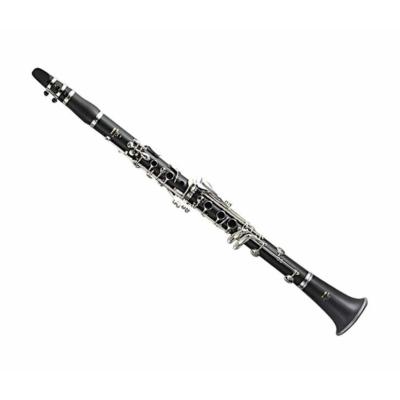 Yamaha YCL-450 B klarinét