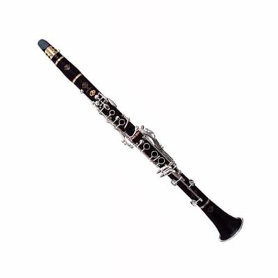 Selmer Seles Prologue B klarinét