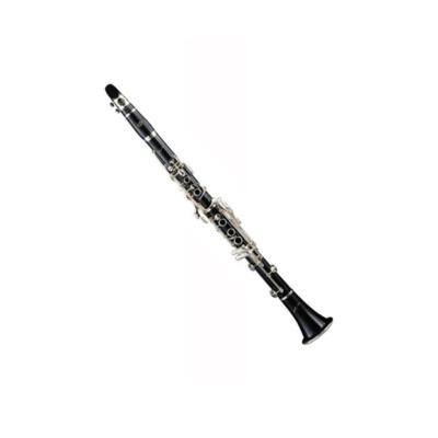 Selmer Signature B klarinét