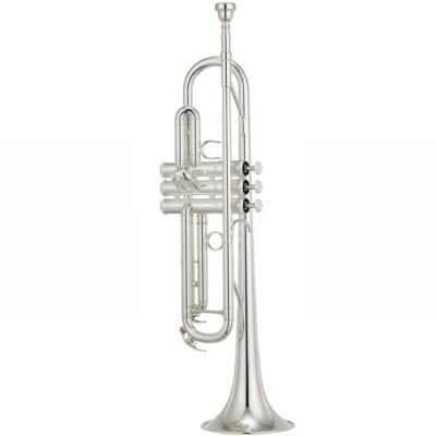 Yamaha YTR-4335 GSII  B trombita