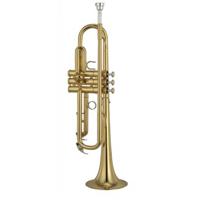 Yamaha YTR-5335 G B trombita