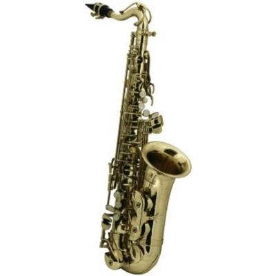 Roy Benson AS-201 altszaxofon