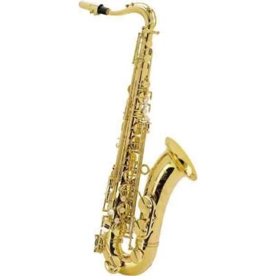 Keilwerth SX-90R tenorszaxofon