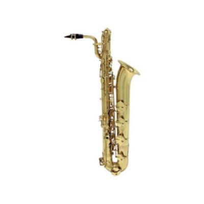 Roy Benson BS-302 baritonszaxofon