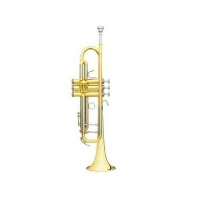 B&S Challenger I 3137-L B-trombita