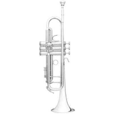 B&S Challenger II 3137/2-S B-trombita
