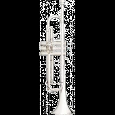 B&S X-line EXB-S B-trombita
