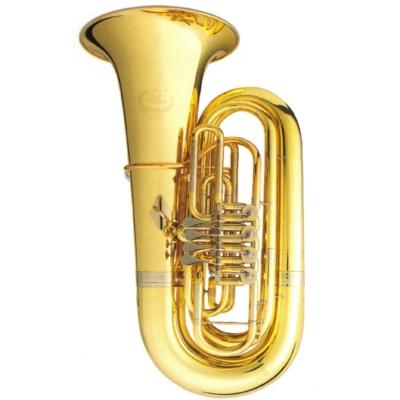 B&S Professional GR51L B-tuba