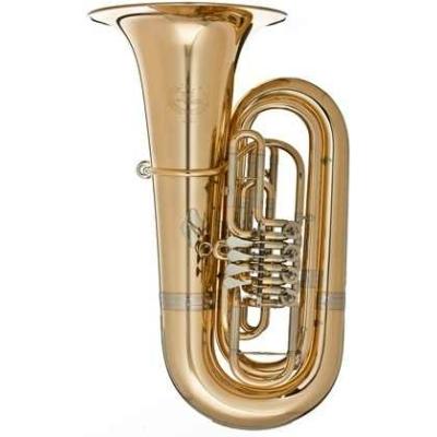 B&S Professional GR55L B-tuba