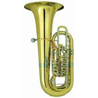 B&S Professional 3100L F-tuba