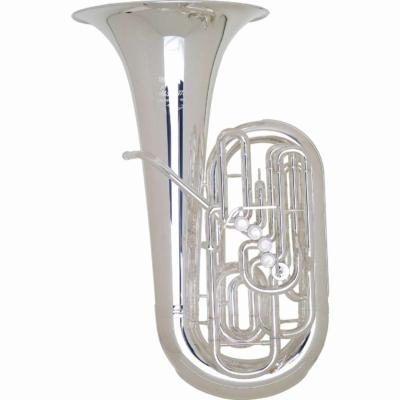Yamaha YFB-822S F-tuba