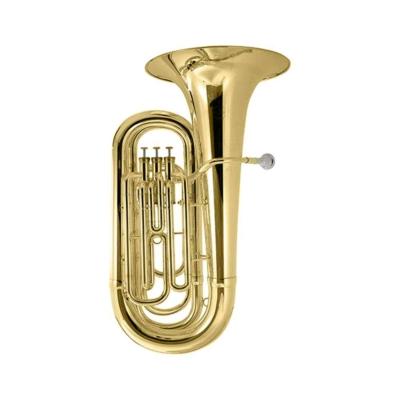 Besson Student B-tuba BE187-1