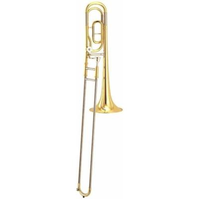 Yamaha YSL-356GE tenorharsona