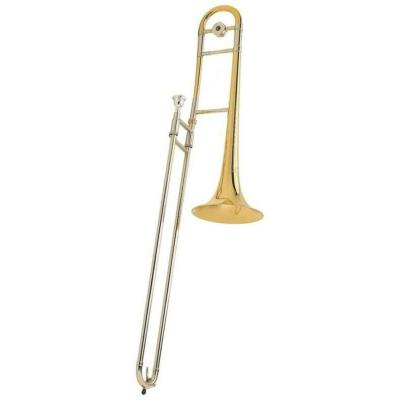 Courtois Mezzo tenorharsona AC260BO-1-0
