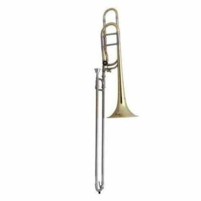 Roy Benson TT-242F tenorharsona