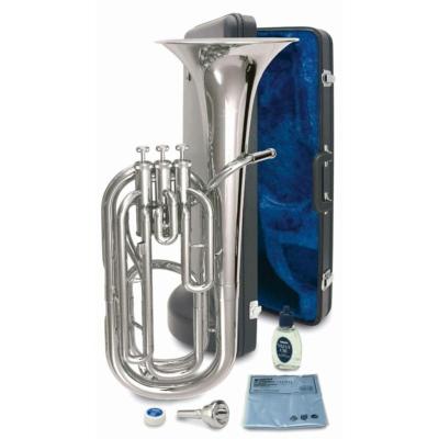 Yamaha YBH-301S baritonkürt
