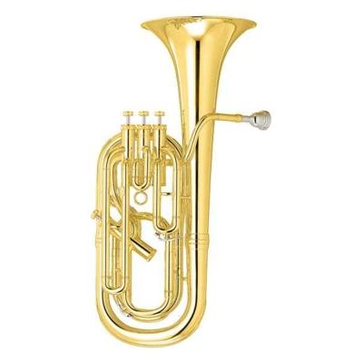 Yamaha YBH-621 baritonkürt