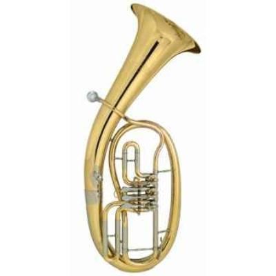 B&S Intermediate 32-2L tenorkürt