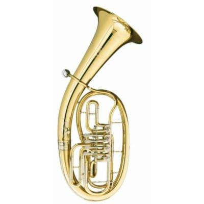 B&S Professional 3032-2L baritonkürt