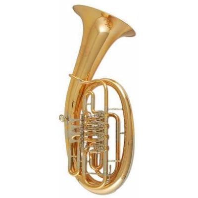 B&S Professional 3046L baritonkürt