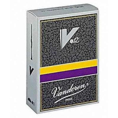 Vandoren V12 Esz-klarinét nád