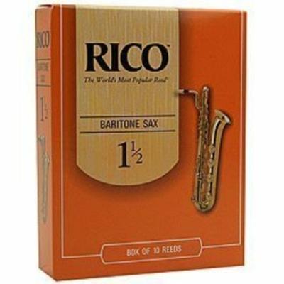Rico bariton-szaxofon nád