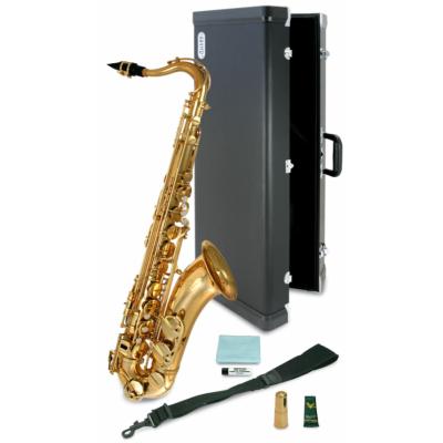 Jupiter tenorszaxofon JTS-700Q