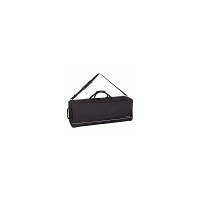 Gewa tenorszaxofon koffer