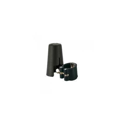 Vandoren szoprán szaxofon bőr szorító - LC26P